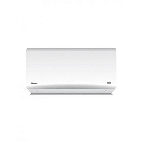 Dawlance Inspire Plus 30 Inverter 1.5 Ton White