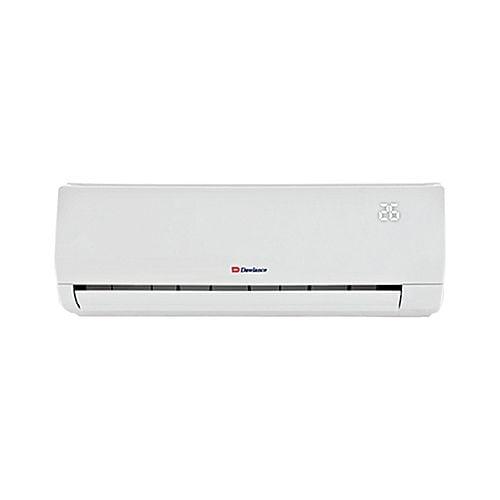 Dawlance Inspire Plus Series – Inverter Air Conditioner – 1.5 ton – White