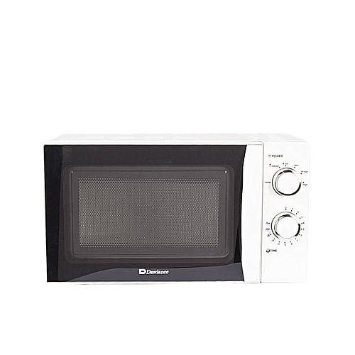 Dawlance MD12 Microwave Oven