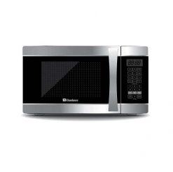 Dawlance Microwave DW-162