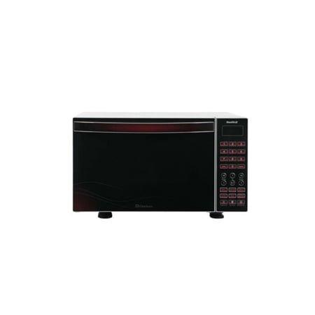 Dawlance Microwave DW 395 – HP