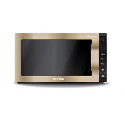 Dawlance Microwave DW 396HP