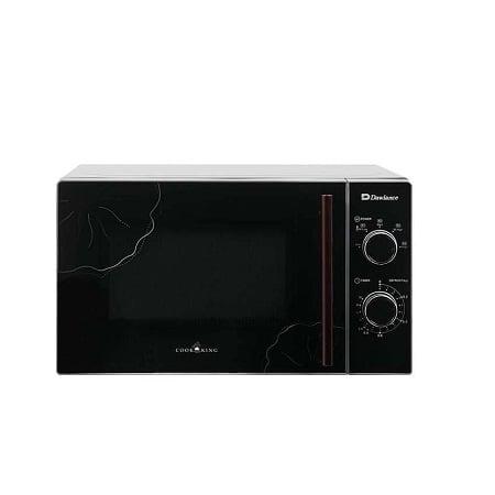 Dawlance Microwave DW-MD7