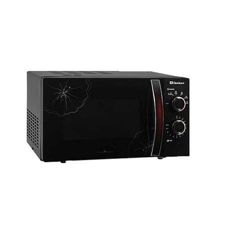 Dawlance Microwave MD-7