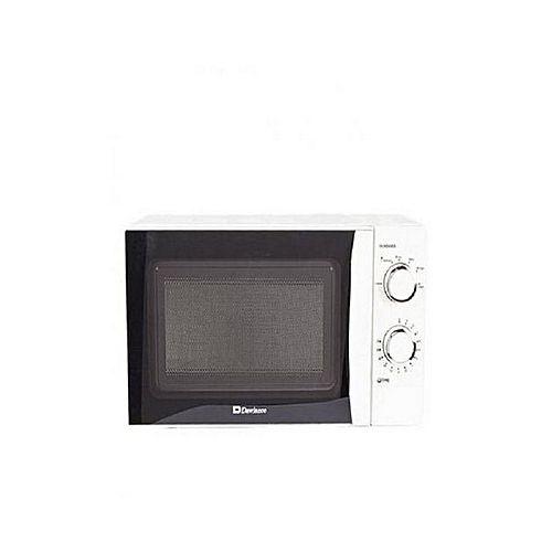 Dawlance Microwave MD12 White