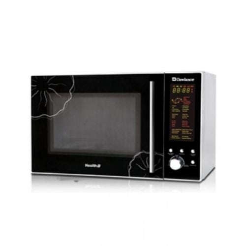 Dawlance Microwave Oven Cooking Series DW 131 HP