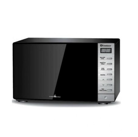 Dawlance Microwave Oven Cooking Series DW-297 GSS