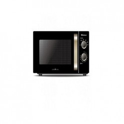 Dawlance Microwave Oven Dw-374