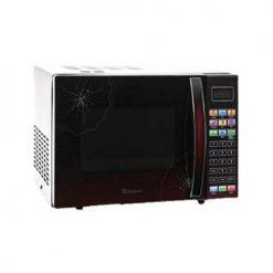 Dawlance Microwave Oven Dw-387