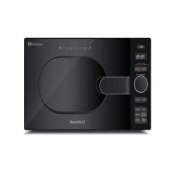 Dawlance Microwave Oven Dw-540AF