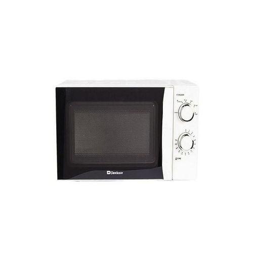 Dawlance Microwave Oven Md-12