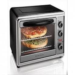 Dawlance Microwave Oven Md-4N- Black ha126