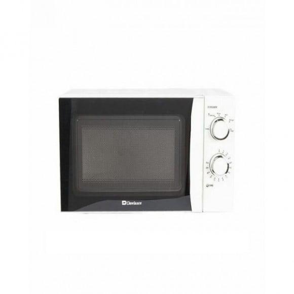 Dawlance Microwaves Oven MD12
