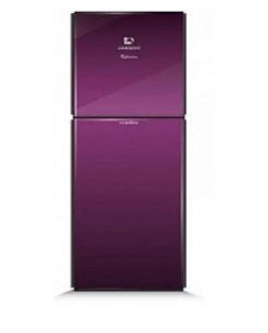 Dawlance - Refrigerator - 91996 ES PLUS - Energy Saver - Stone Blue