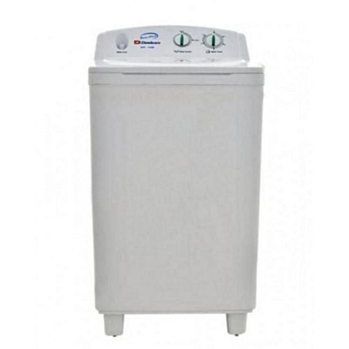 Dawlance Single Tub Washing Machine DW-5100 White