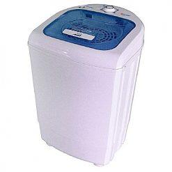 Dawlance Top Load Dryer Dryer Spinner 100C1 White