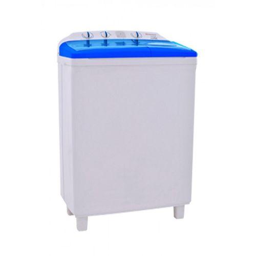 Dawlance Top Load Semi Automatic Washing Machine DW5500HZP