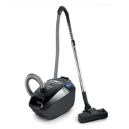 Dawlance Vaccum Cleaner Dwvc6724