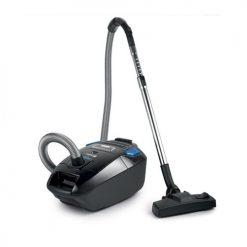 Dawlance Vacuum Cleaner DWVC6724