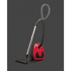 Dawlance Vacuum Cleaner DWVC770