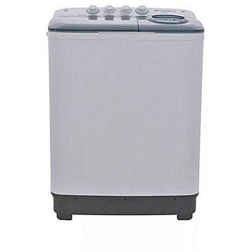 Dawlance Washing Machine 140 C2 Twin