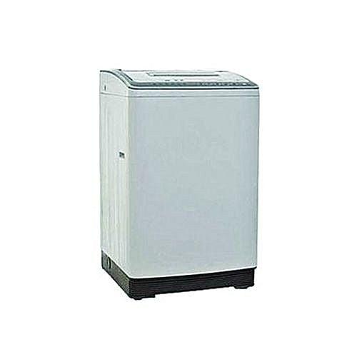 Dawlance Washing Machine White 230A
