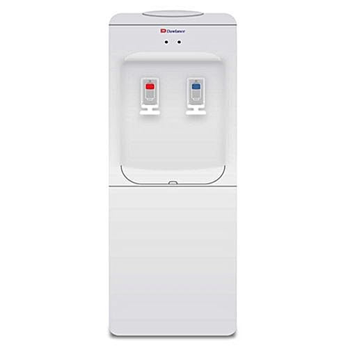 Dawlance Water Dispenser WD1040WR White