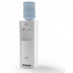 Dawlance WD1030 W Two Taps Water Dispenser White