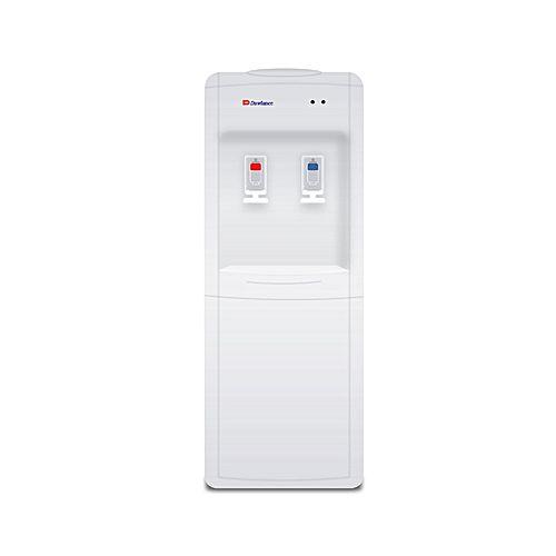 Dawlance WD1030 W Water Dispenser White