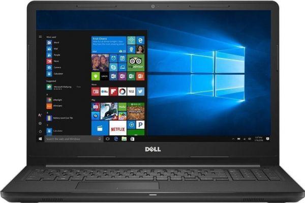Dell Inspiron 3576 Ci7 8th 8GB 2TB 15.6 2GB GPU