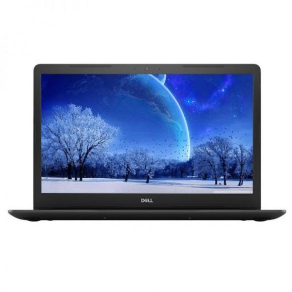 Dell Inspiron 5570 Ci58th 4GB 1TB 15.6 2GB GPU