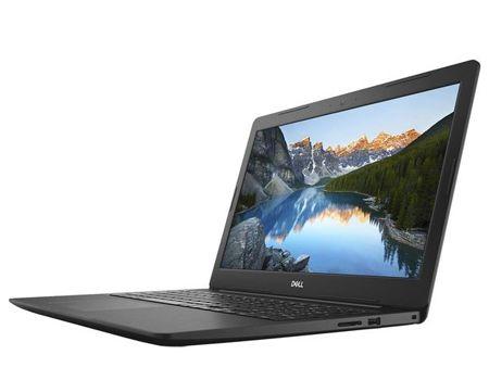 Dell Inspiron 5570 Ci5 8th 4GB 1TB 15.6 2GB GPU