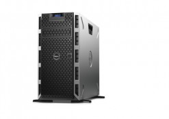Dell Intel PowerEdge T430 E5 2620