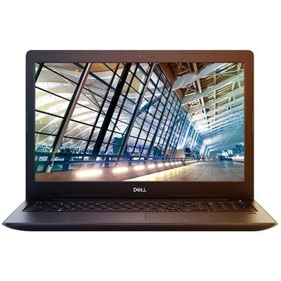 Dell Latitude 3490 Ci5 8th 4GB 1TB 14
