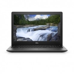 Dell Latitude 3590 Ci3 8th 4GB 1TB 15.6