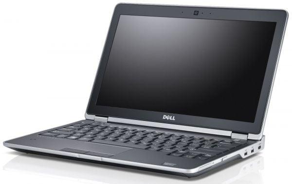 Dell Latitude E6420 Ci7 2nd Gen