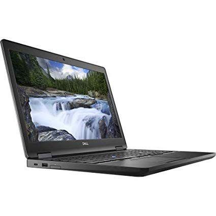 Dell Latitude E7490 Ci7 8th 8GB 512GB 14