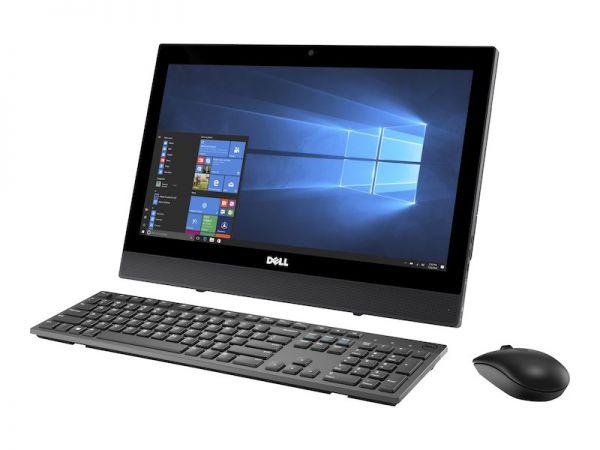 Dell Optiplex 3050 Ci5 7500T 4GB 500GB