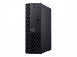 Dell Optiplex 3050 MT Ci5 7th 4GB 1TB DVD