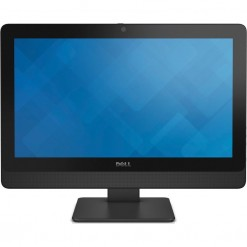 Dell OptiPlex 9030 All-in-One with Touch Screen (Used)
