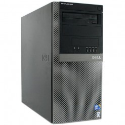 Dell OptiPlex 980 Desktop (Tower) -  Used