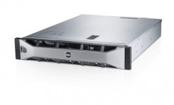 Dell PowerEdge R730 2U