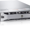 Dell PowerEdge R730 2U