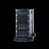 Dell PowerEdge T330 Tower Server