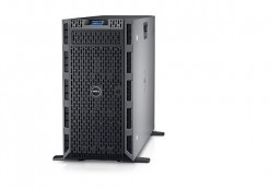 Dell PowerEdge T630 E5 2609