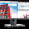 """Dell U2917W 28.8"""" Widescreen"""