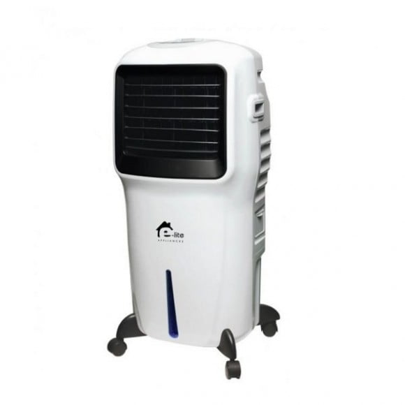 E-Lite Appliances Evaporative Air Cooler with Ionizer