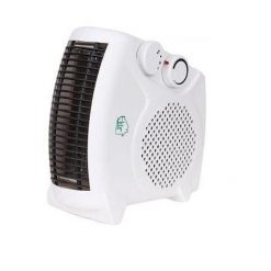E-Lite Appliances Fan Heater EFH 901