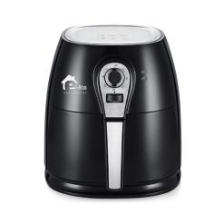 E-Lite ELAF-05 Air Fryer With Official Warranty