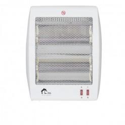 E-Lite EQH-80Y4 Quartz Heater With Official Warranty
